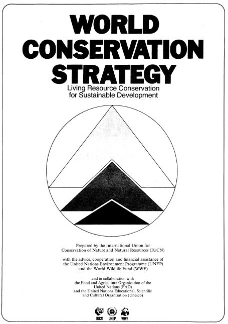 world-conservation-strategy-iucn